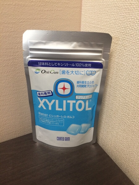 xilitol1